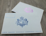 gallery/envelope 2